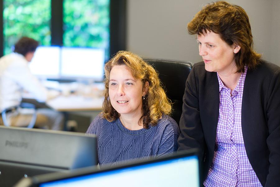 Lokhorst Accountancy Epe advies belastingen administratiekantoor